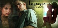 Lagniappe   By: Daphodill My Fandom 4 Oklahoma contribution. Itsy returns to her Louisiana Bayou roots for a month of gator fishing before  she starts an internship at sea. Her cousin, Spud, introduces her to his longtime  friend, Dink. Their attraction is mutual and intense—a wholly unexpected gift: lagniappe.   https://www.fanfiction.net/s/9650361/1/Lagniappe