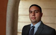 Undoc immigrant asks FL Supreme Court for chance to practice law...