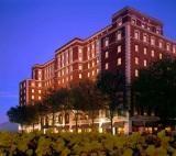 Sheraton Read House Hotel, Chattanooga, TN