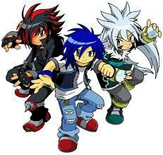 Sonic shadow and silver as humans
