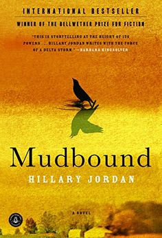 Mudbound by Hillary Jordan http://www.amazon.com/dp/1565126777/ref=cm_sw_r_pi_dp_9NU4vb03K43A6