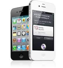 iPhone 4S O2-1
