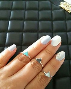 Created to be mixed & matched .  #sydneycommunity #sydneylocal #sydneyfashion #sydneyblogger #bloggerfashion #blogger #fashionblogger #instablogger #bloggerlife #bloggerau #blogging #sydneyfashionblogger #sydneybloggers #australia #sydneymodel #sterlingsilver #silverring #lookoftheday #macquariecentre #gypsy #bohemian #boho #gypsyjewelry #hippie #layerup #howtolayer #lovelocal #lookbook #outfitoftheday #gemstone