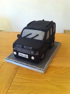 14 Land Rover Stuff Ideas Land Rover Rover Land Rover Defender