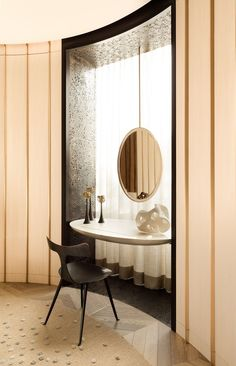Love the subtle elegance of this little private spot damien langlois meurinne - Google Search