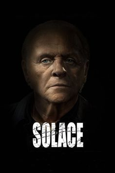 Solace 2015 Full Movie Online Player check out here : http://movieplayer.website/hd/?v=1291570 Solace 2015 Full Movie Online Player  Actor : Jeffrey Dean Morgan, Colin Farrell, Anthony Hopkins, Abbie Cornish 84n9un+4p4n