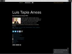 http://about.me/luis_tapia_aneas