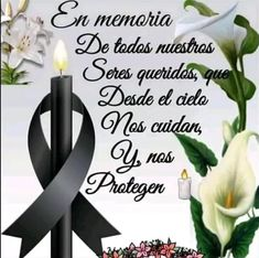 Condolence Messages, Condolences, Papa Quotes, Wisdom Quotes, Mom I Miss You, Ribbon Logo, Morning Greeting, Forever Love, Sign Printing