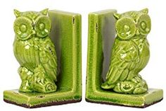 Over 27 Spring Green Home Decor Accent Pieces – 3 Boys and a Dog