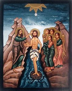 the_baptism_of_christ_by_galleryzograf-d672kp6.jpg (1024×1307)