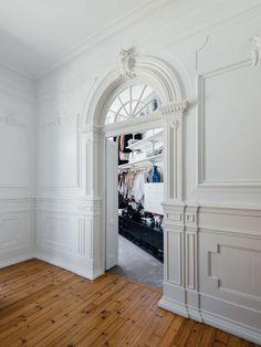 apartment-in-estrela-by-aurora-arquitectos-lisbon-19