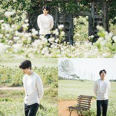 #GongYoo #Goblin #tvN