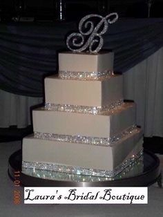 david tutera wedding cakes keywords davidtuteraweddingcakes