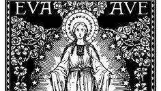 8 Prayers every Catholic should know in Latin....Angelus & Rosary prayers in Latin