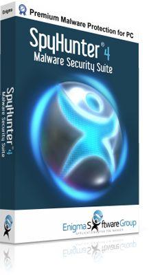 http://cf.phpost.info/posts/downloads/895619/SpyHunter-4-Antimalware-AntiSpyware-UL-UE-RF-.html
