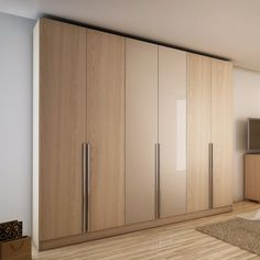 Downtown Armoire. Wardrobe Cabinet BedroomWardrobe Design ...