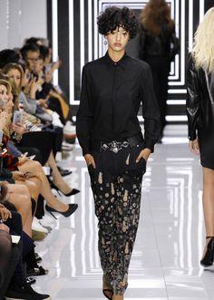 Viva Model Management - Paris | London | Barcelona