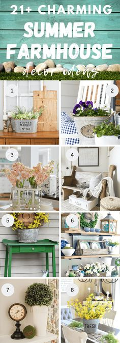 34 Beautiful DIY Chandelier Ideas That Will Light Up Your Home - Resouri Diy Furniture Projects, Diy Projects, Advent Calendars For Kids, Flower Market, Diy Pergola, Porch Decorating, Summer Decorating, Decorating Tips, Schmidt