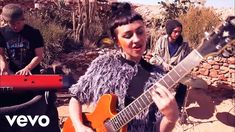 Filmed by Danni Ogilvie Produced by Danni Ogilvie + Si Jay Gould It took us 9 days of travelling through the desert and ghost townships of South Australia, V. Ill Always Love You, Take That, Music Love, Good Music, Hiatus Kaiyote, Music Songs, Music Videos, Jay Gould, Music Publishing