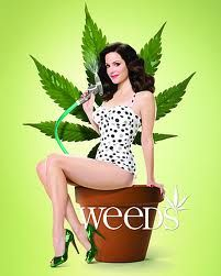 weeds o how I will miss this show