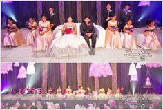 Elana Schilz Photography: Fatimah and Mohamed Part The Wedding Reception Wedding Reception, Crown, Photography, Fashion, Marriage Reception, Fotografie, Moda, Photograph, Fashion Styles