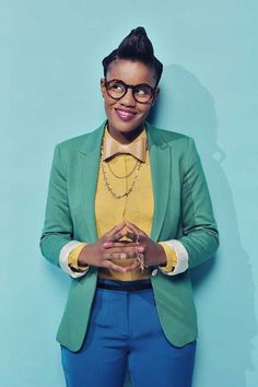 Toya Delazy - AfroBougee - For Proud Africans Amy Winehouse, Adele, Local Music, Spring Summer Fashion, Suit Jacket, Blazer, Black People, Jackets, Artists