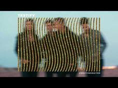 "Music Band: NEEDTOBREATHE.  Song Title: ""TESTIFY.""  [Official Audio]. Genre: Christian Contemporary. ~ via YouTube."