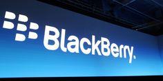 BlackBerry sanciona estudio del mercado móvil - http://www.esmandau.com/164347/blackberry-sanciona-estudio-del-mercado-movil/
