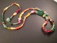 Celebration available at 	