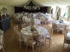 Ashover Parish Hall #wedding #venue #Derbyshire www.ashoverparishhall.com