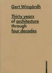 Gert Wingardh [Recurso electrónico] : thirty years through four decades / edited by Mikael Nanfeldt http://encore.fama.us.es/iii/encore/record/C__Rb2620953?lang=spi