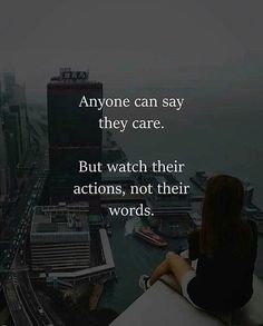 17 Ideas Funny Quotes For Women Love Words For 2019 Quotes About Attitude, Hurt Quotes, Wisdom Quotes, Life Quotes, Anger Quotes, Reality Quotes, Mood Quotes, Morning Quotes, Success Quotes