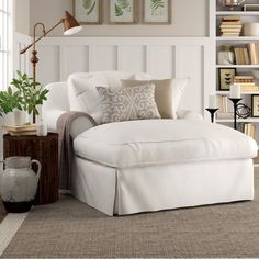 Family Room Design, My Living Room, Small Living, Modern Living, Cream Living Room Decor, Modern Family, My New Room, Cheap Home Decor, Living Room Designs