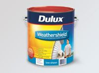 View the full range of Dulux products and find the right product for your home painting needs. Dulux Weathershield, Dulux Paint, House Painting, Explore, Business, Projects, Log Projects, Store, Exploring