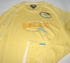 islandapparel.com A trusted online retailer of relaxed island inspired fashions.