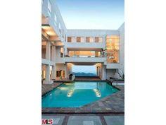 15210 Antelo Place, Los Angeles CA