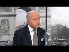 TV BREAKING NEWS Fabius : on ne peut pas laisser se développer l'obscurantisme en Tunisie - 07/02 - http://tvnews.me/fabius-on-ne-peut-pas-laisser-se-developper-lobscurantisme-en-tunisie-0702/