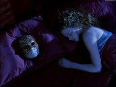 Eyes Wide Shut (dir. Stanley Kubrick, 1999).