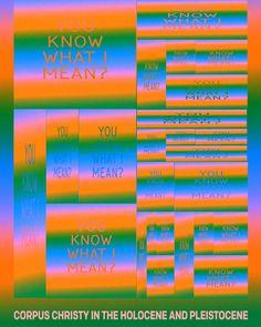 Jack Samels Poster Graphic Design