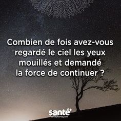 Trop de fois Plus Te vaak Meer The post Te vaak Meer appeared first on Frisen neu. Dark Quotes, Best Quotes, Love Quotes, Inspirational Quotes, French Quotes, Magic Words, Bad Mood, Some Words, Words Quotes