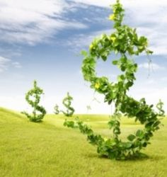 105 Internet Business Ideas To make money online