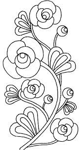 flowers drawings - Google Search