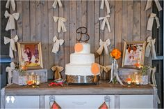 Briana & Andrew's Winter Park Farmers Market Wedding – Orlando Wedding Photographer