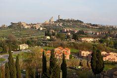 15 dicas de viagem pra Itália para quem vai pela primeira vez