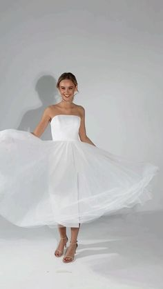 Corset, One Shoulder Wedding Dress, Wedding Inspiration, Gowns, Wedding Dresses, Style, Fashion, Wedding, Nice Asses