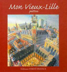lille books on pinterest belle epoque textiles and ebay. Black Bedroom Furniture Sets. Home Design Ideas