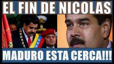 NOTICIAS VENEZUELA 26 FEBRERO 2018||EL FIN DE NICOLAS MADURO ESTA MAS CERCA QUE NUNCA!!
