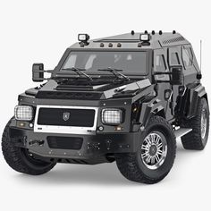 Knight XV Model available on Turbo Squid, the world's leading provider of digital models for visualization, films, television, and games. Federal Law Enforcement, Law Enforcement Agencies, Luxury Suv, Luxury Travel, Executive Protection, Armored Truck, Riot Police, Models For Sale, Us Government