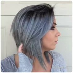 @elonataki  just let the funk out on this color.  #getthefunkout ☺☺☺✂✂✂