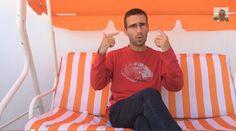 Dicas para o Sucesso - Vídeo 8 Energia Positiva Porque Deves Estar Positivo: http://youtu.be/KjNG16drV7s Ninguém Gosta de Estar junto a Pessoas Negativas.